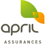 Assurance April