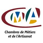 Chambre des métiers et de l'artisanat / Région provence Alpes Cote d'Azur