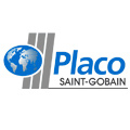 Placo - Saint Gobin